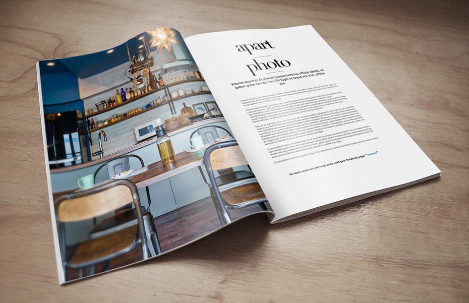 Magazine_banner_main