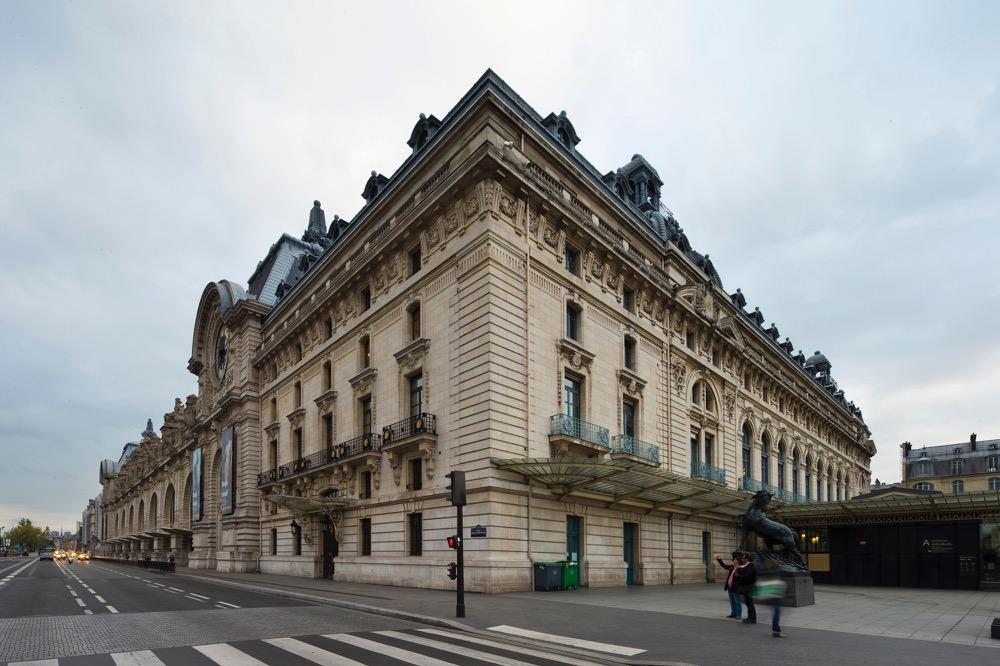 _1DX1021raw_Orsay
