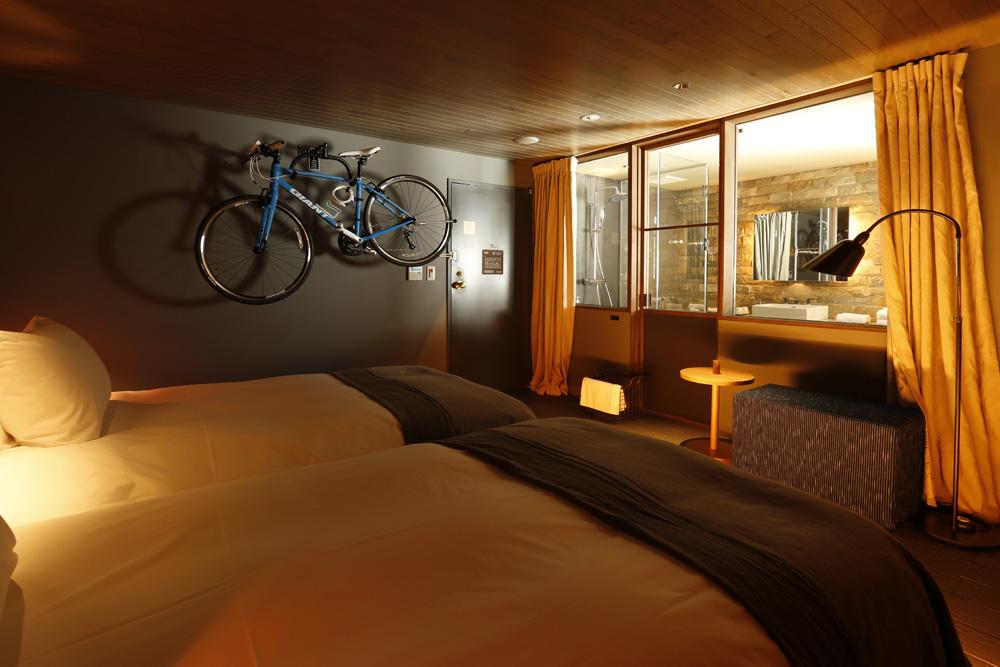 Hiroshima_setouchi_cyclehotel_U2_D3_8471