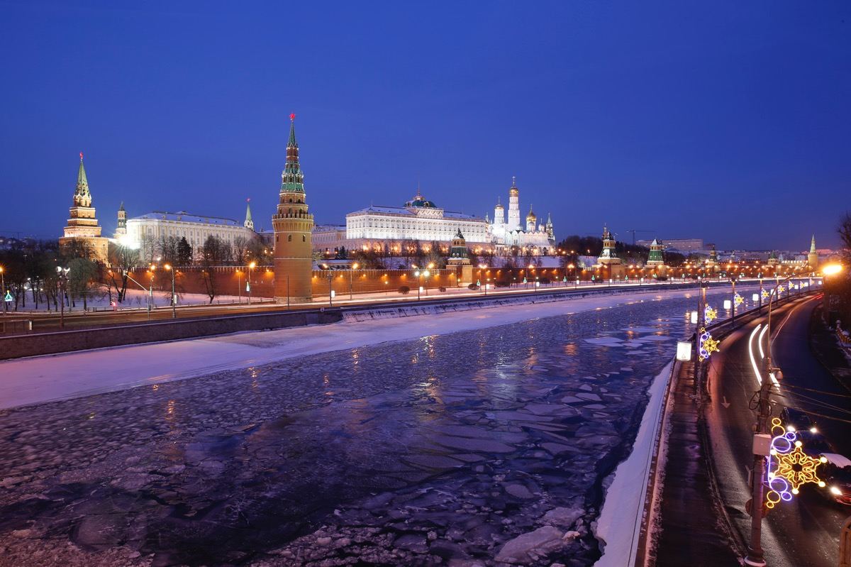 1027_1DX6402_russia